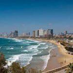 Израиль: что посмотреть