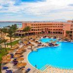 ТОП-9 лучших отелей в Египте - куда точно стоит поехать на отдых